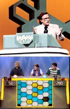 Blockbusters Game Show