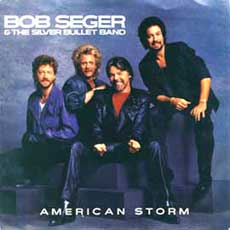 bob seger the distance download