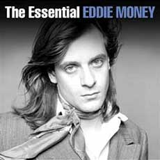 Eddie Money Band