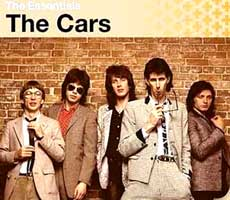 The Cars Band