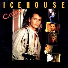 Icehouse Band