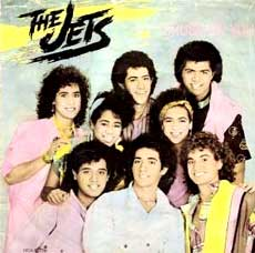 The Jets Band