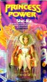 She-ra Action Figures