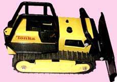 1978 tonka pickup truck